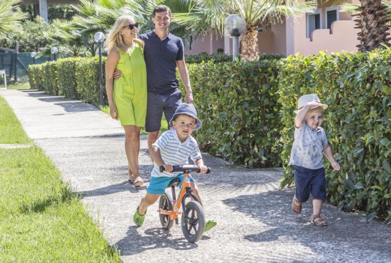 villaggio vacanze per famiglie tropea zambrone