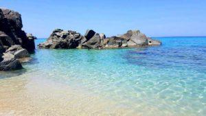 villaggio sul mare tropea zambrone