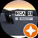 Dica33 Community Avatar
